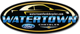 Watertown Ford