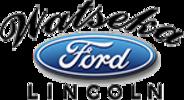 Watseka Ford Lincoln Inc.