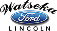 Watseka Ford Lincoln Inc.