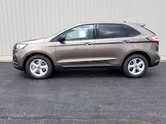 2019 Ford Edge SE AWD Sport Utility