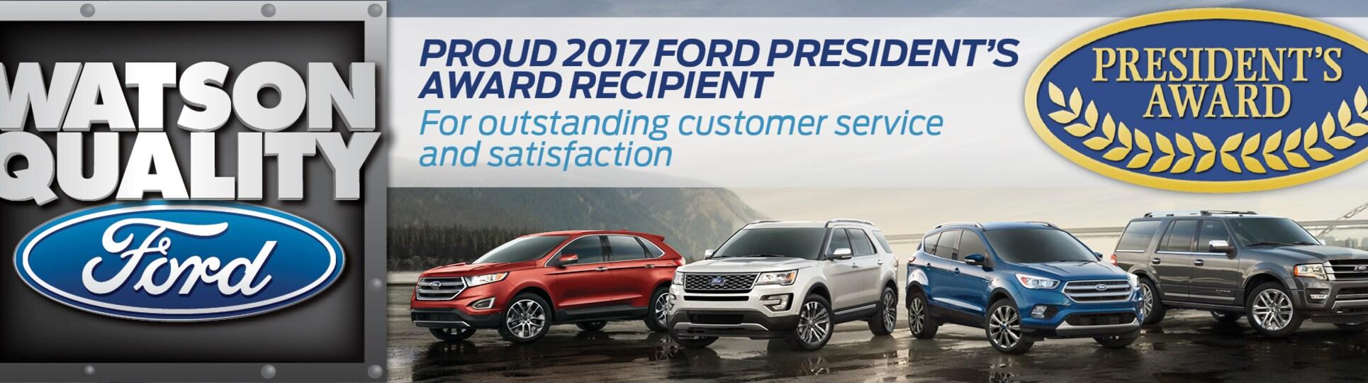 Jackson Watson Quality Ford Inc New Used Cars Ridgeland Ms Car Starter Motor I