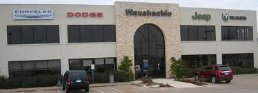 New Dodge Challenger for Sale   Dodge Dealership near Ennis, TX