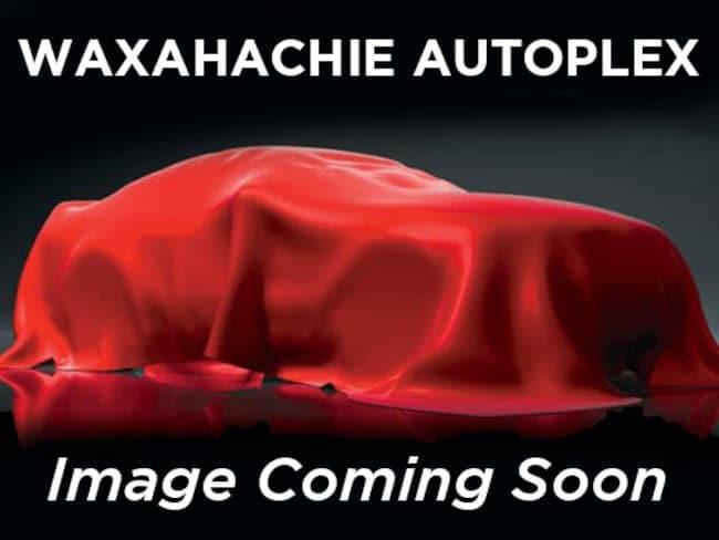 2012 Honda Accord Cpe EX-L Coupe