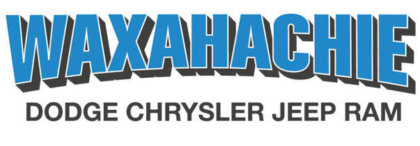 Waxahachie Dodge Chrysler Jeep