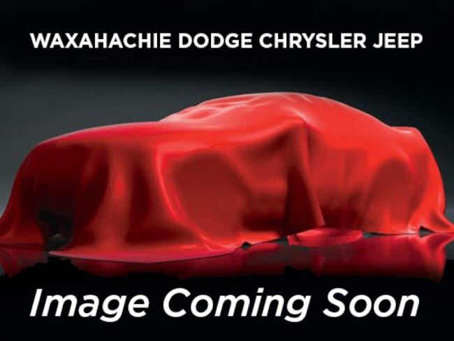 2013 Jeep Wrangler Unlimited SUV