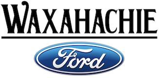 Waxahachie Ford