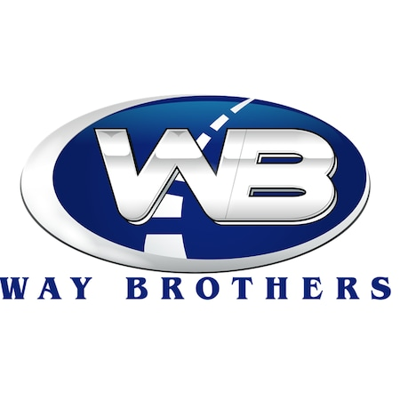 Way Brothers
