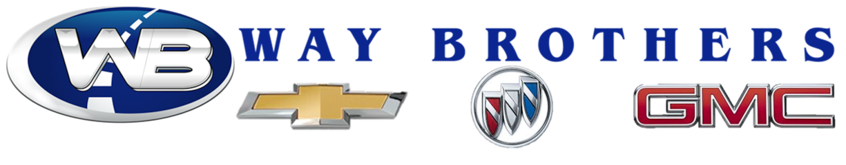 WAY BROTHERS, INC.