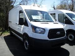 2019 Ford Transit Van T-250 MR CR VAN Full-size Cargo Van