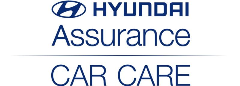 Greater Wayne Hyundai Auto Service and Repair | Wayne Hyundai ...