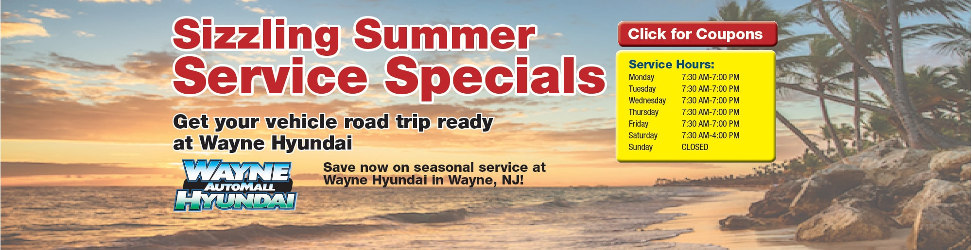 Wayne Hyundai: New & Used Hyundai Dealership in Wayne NJ