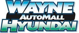 Wayne Hyundai