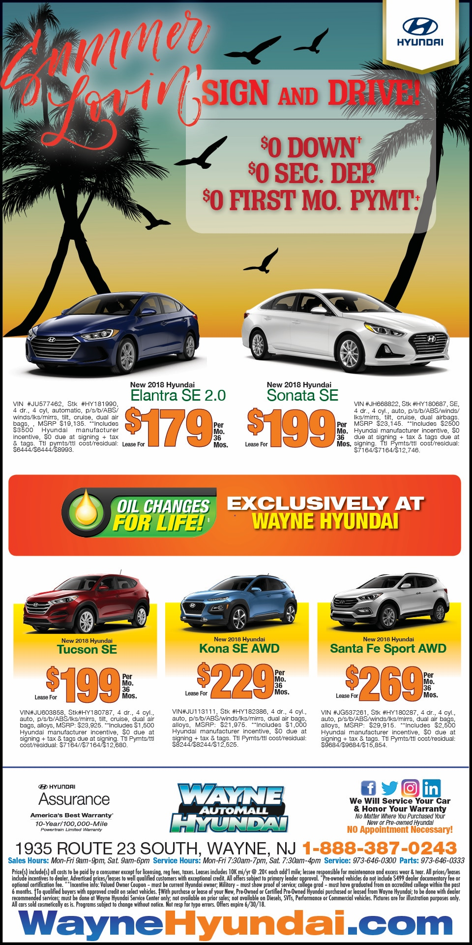 nj star in dealership queens sonata bayside flushing hyundai dealers summer