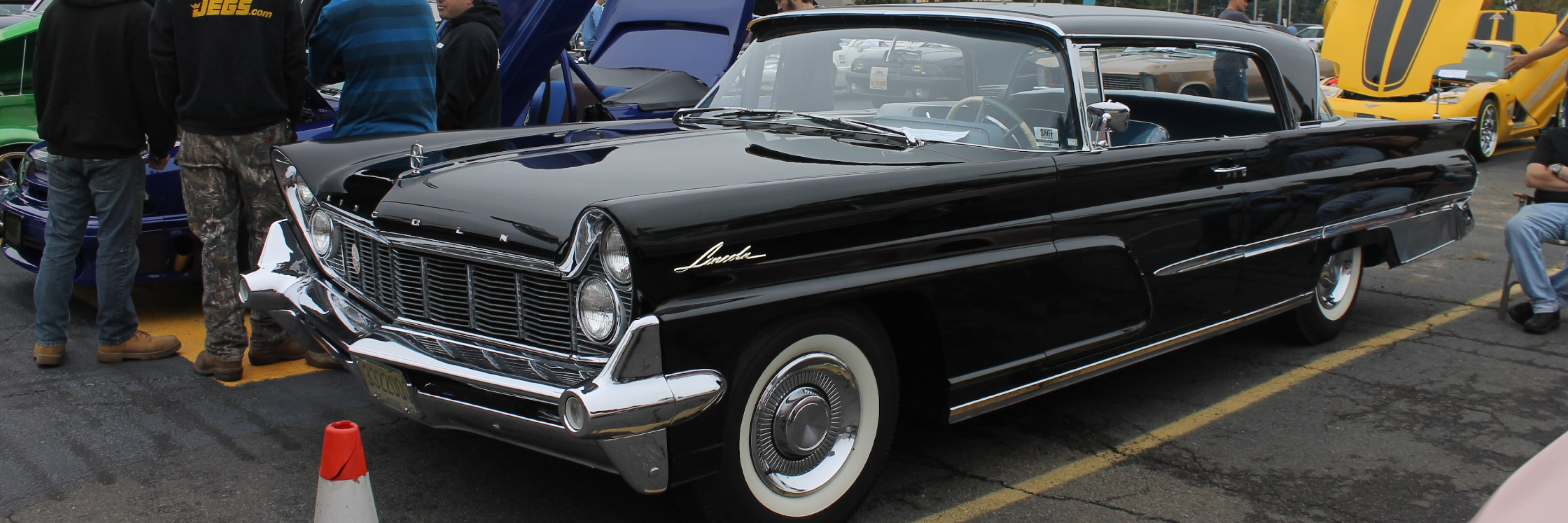 Lincoln Of Wayne New Lincoln Dealership In Wayne Nj 07470