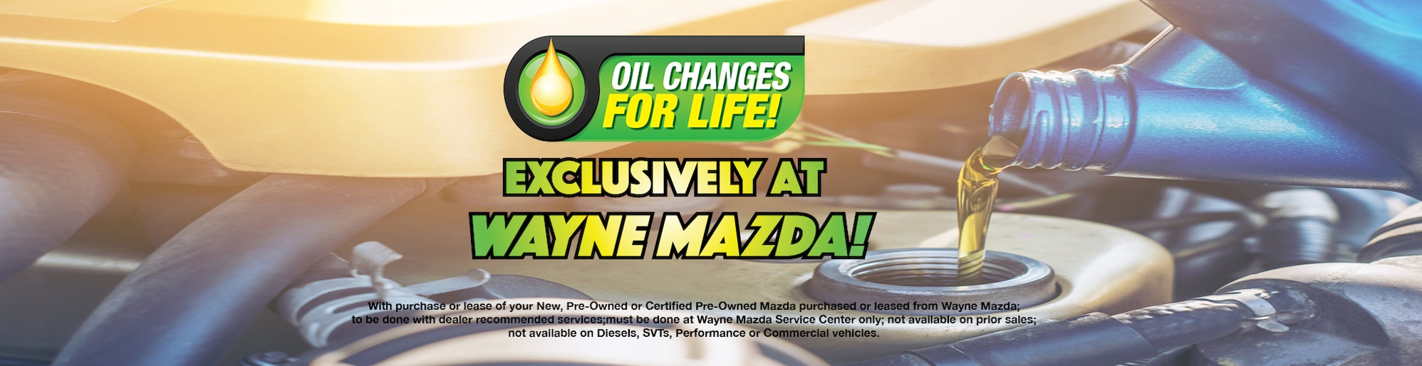 Wayne Mazda: Mazda Dealer Wayne NJ   Near Yonkers