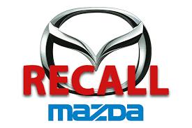 Mazda Service & Auto Repair   Wayne  Service Center serving Yonkers