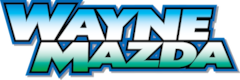 Wayne Mazda