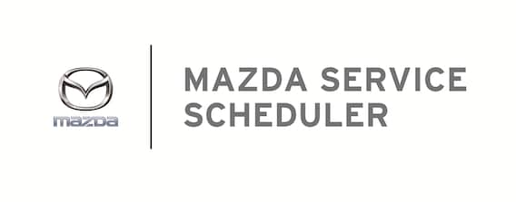 Schedule a Service Appointment Online at Wayne Mazda | Mazda