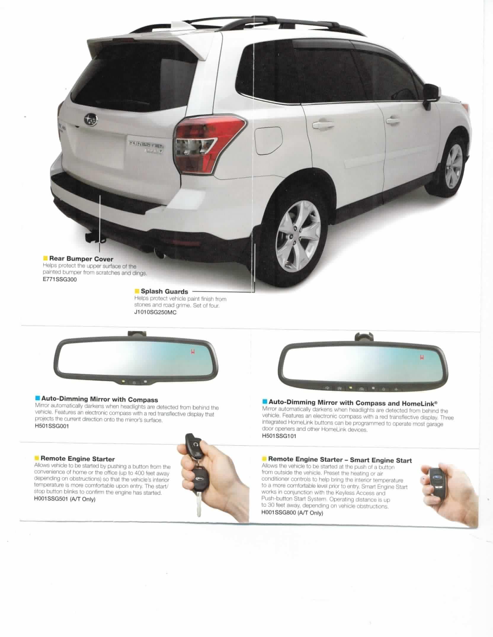 Subaru Dealers Nj.html | Autos Post