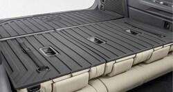 Get 10% off Rear Seat Back Protectors