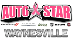 AutoStar Chrysler Dodge Jeep RAM Fiat of Waynesville