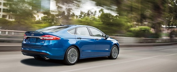Ford Fusion Lease Deals >> 2018 Ford Fusion Lease Wayne Nj Wayne Ford