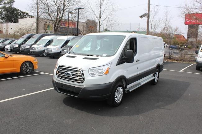 d6d74445e6 2018 Ford Transit Van For Sale in Wayne