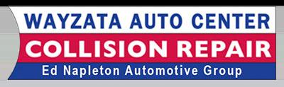 Wayzata Auto Center Collision Repair