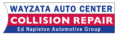 Wayzata Auto Center Collision Repair