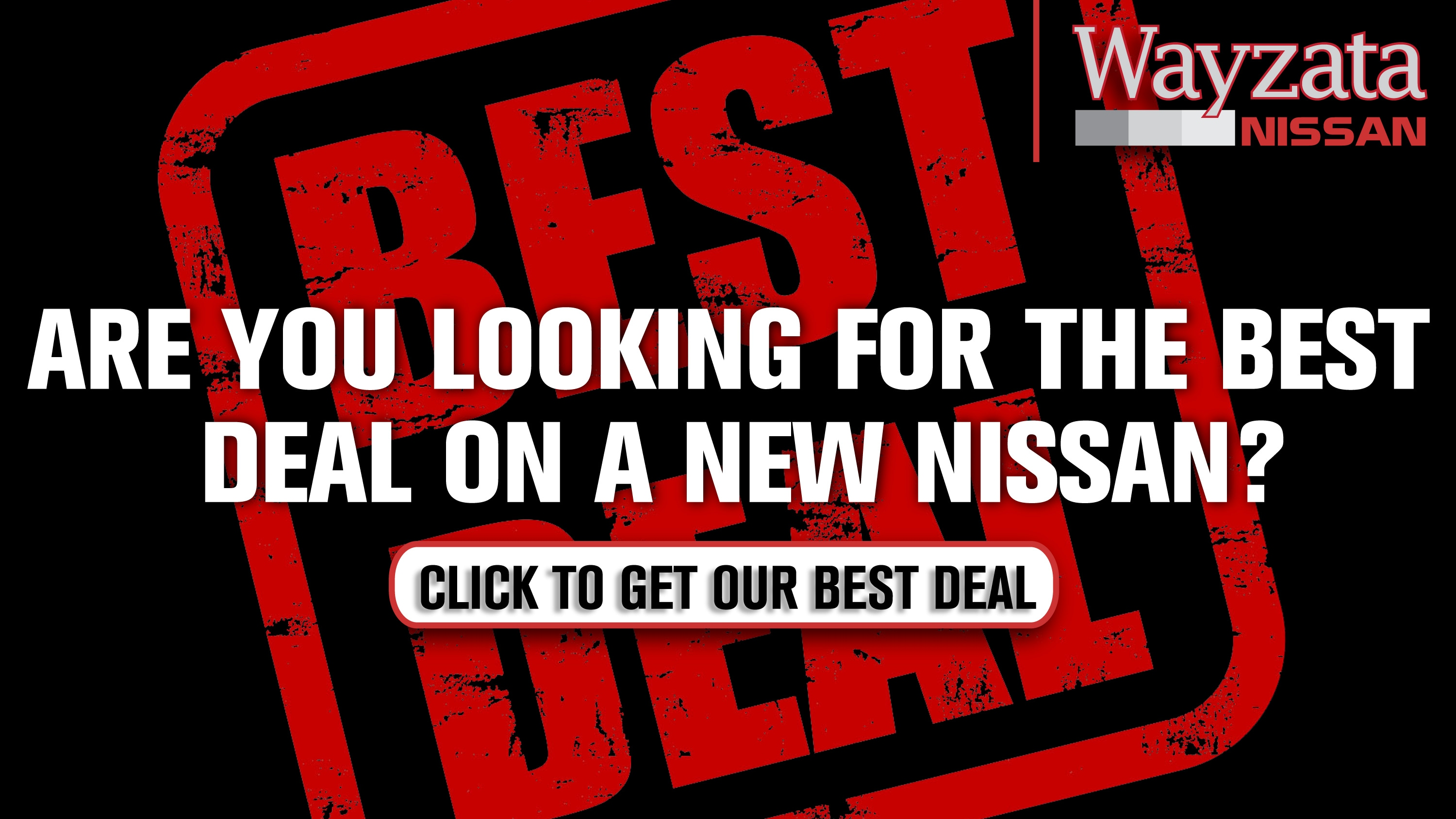 new mankato index htm mn service dealership nissan in dealers your