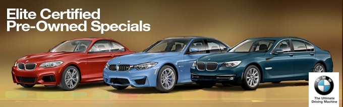 pre to owned south inventory at specials certified customers bmw lease of texas htm featured sedan