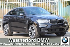 2019 BMW X6 Xdrive35i Sports Activity Coupe SAV