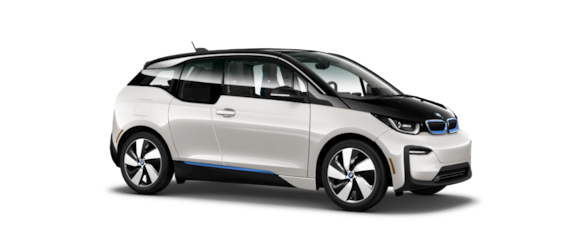 Bmw Lease Deals >> Road Home Sales Event New Bmw Lease Deals Special Lease