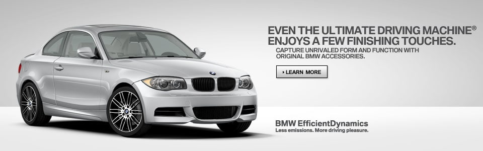 bmw sale for news list parts full image