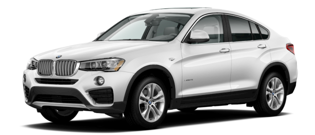 Road Home Sales Event New Bmw Lease Deals Special Lease Offers On