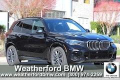 2019 BMW X5 Xdrive50i Sports Activity Vehicle SAV
