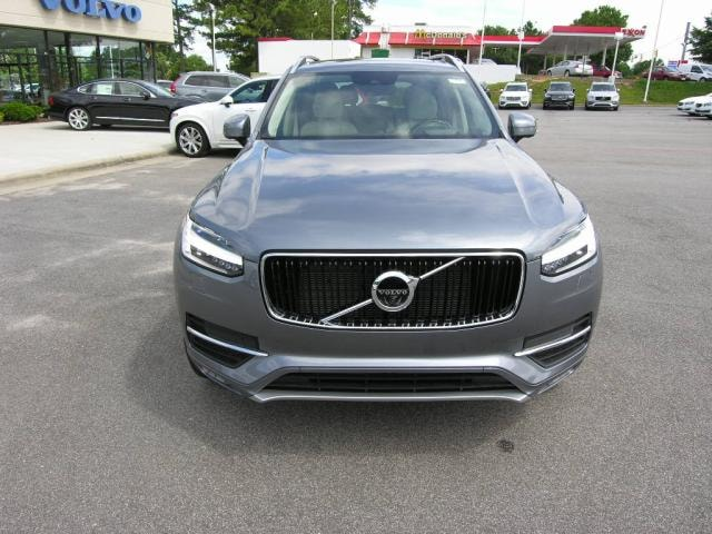 2017 Volvo XC90 T6 AWD Momentum SUV for sale in Raleigh, NC