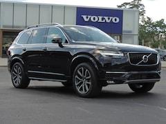 New 2018 Volvo XC90 T5 FWD Momentum (5 Passenger) SUV Raleigh NC