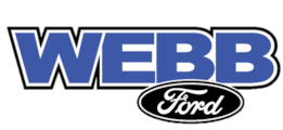 Webb Ford Inc.