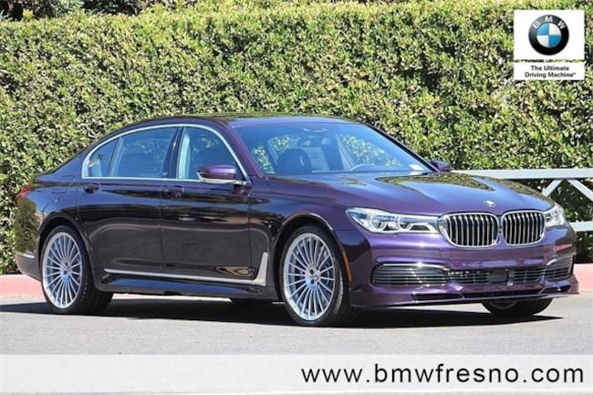 New BMW ALPINA B XDrive For Sale Fresno CA Serving Visalia - Bmw alpina rims for sale