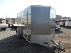 2013 Legend 6x12 Cargo