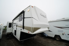 2011 CARRIAGE Cabo 362
