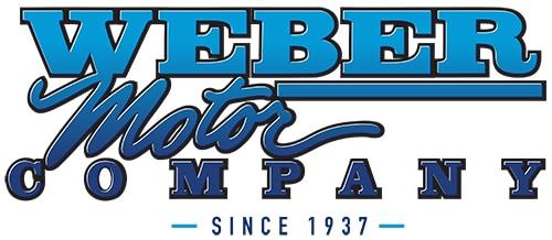 Weber Motor Company