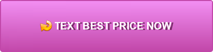 Get Best Price