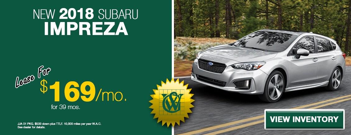 Webster Groves Subaru New Subaru Dealership In Webster Groves Mo