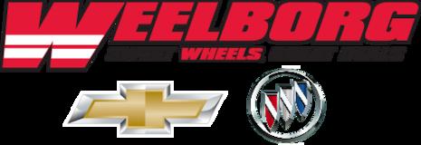 Weelborg Chevrolet Buick Of Glencoe