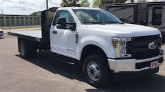 New 2019 Ford F-350 SD XL Truck Regular Cab Lake Wales