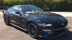 New 2019 Ford Mustang GT Coupe Lake Wales