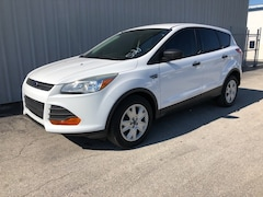 Used 2014 Ford Escape S SUV Lake Wales