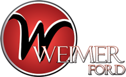 Weimer Ford